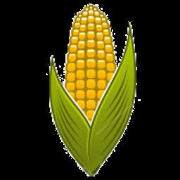 Agrokomodity